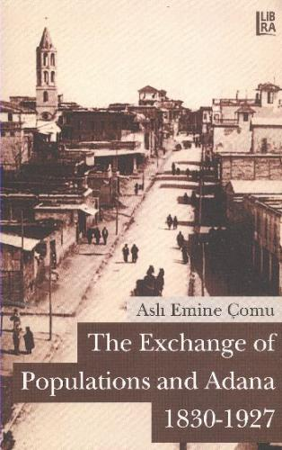 The Exchange Of Populations And Adana